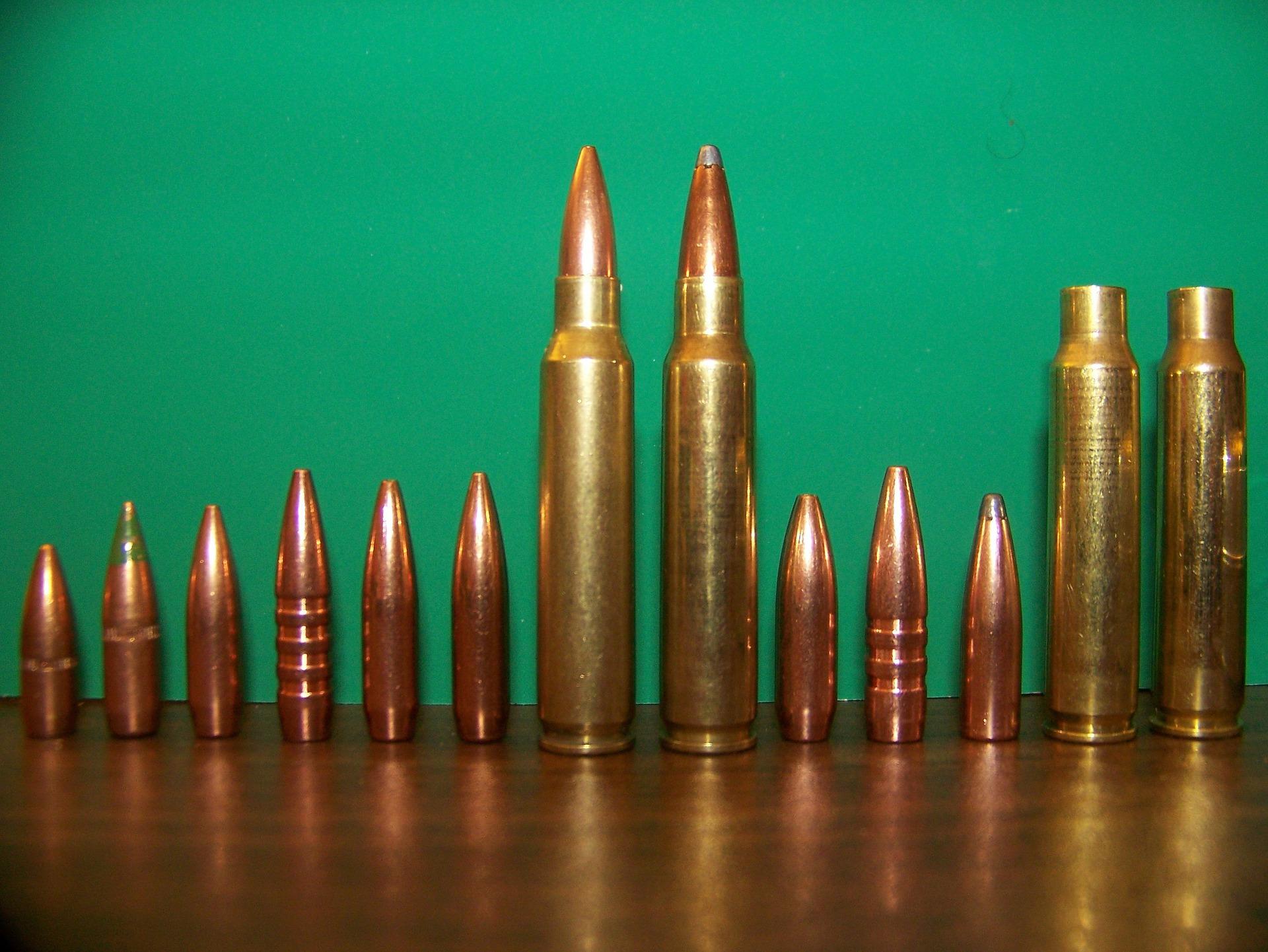 ammunition-327394_1920