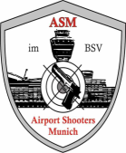 ASM-Airport Shooters Munich